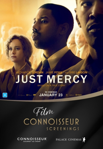 0e18989c-fcs_justmercy_webposter_690x1000[1]