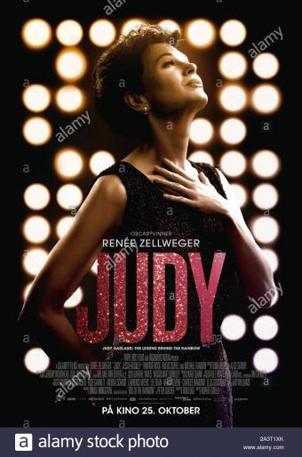 judy-2019-de-rupert-goold-affiche-danoise-renee-zellweger-biopic-biographie-biography-judy-garland-dapres-la-piece-de-peter-quilter-based[1]