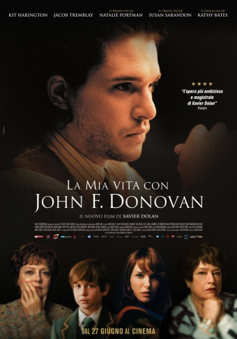 the-death-and-life-of-john-f-donovan_poster_goldposter_com_9[1]