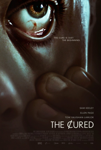 the-cured-poster[1]