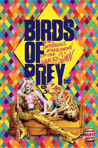 birds-of-prey-and-the-fantabulous-emancipation-of-one-harley-quinn-harley-s-hyena-i84060[1]