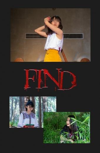 FIND0003.jpg