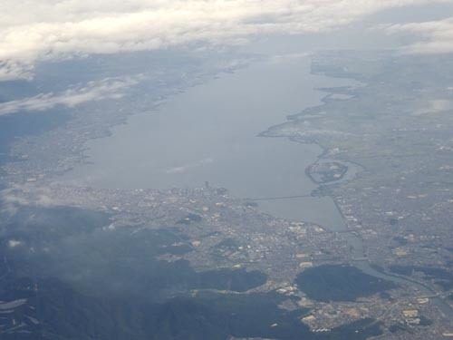 13琵琶湖