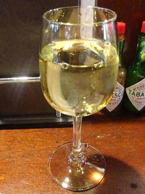 56白ワイン