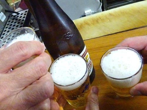 04大瓶ビール