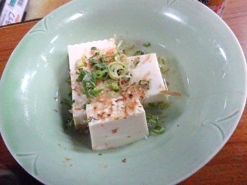 09湯豆腐