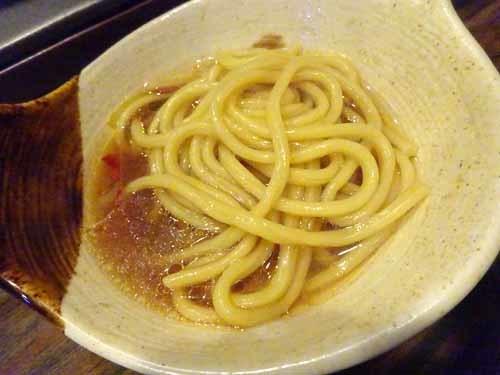 23チャンポン麺2