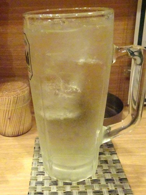 06りんご酢