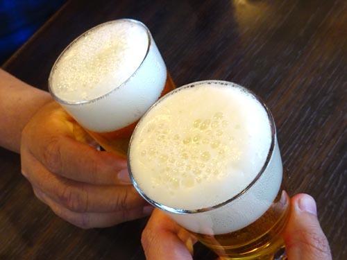 11瓶ビール