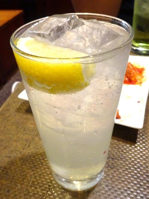 34レモン