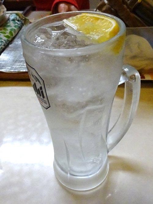 35レモン