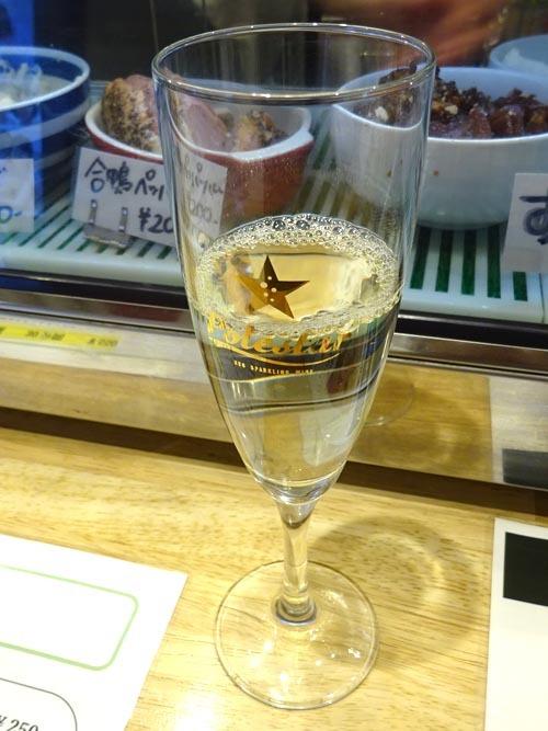 24白ワイン