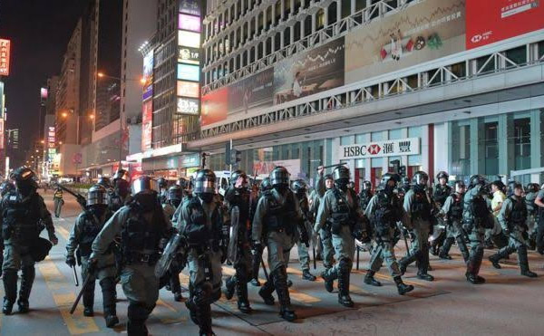 HongkongB20191010.jpg