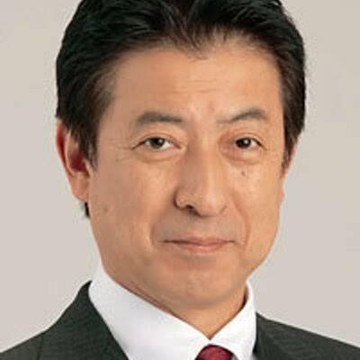 自民党の塩崎恭久・行政改革推進本部長