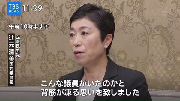 Tsujimoto_konna2019.jpg