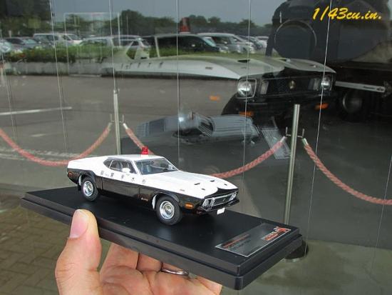 栃木県警01