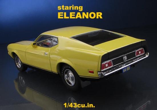 73_ELEANOR_002.jpg