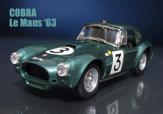 BOX_63_COBRA_LE_MANS_01.jpg