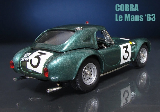 BOX_63_COBRA_LE_MANS_02.jpg