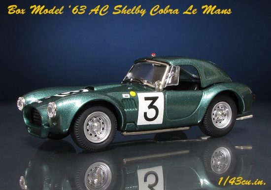 BOX_63_COBRA_LE_MANS_03.jpg