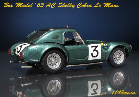 BOX_63_COBRA_LE_MANS_04.jpg