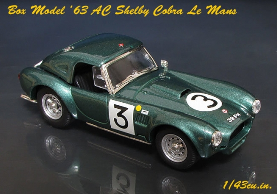 BOX_63_COBRA_LE_MANS_05.jpg