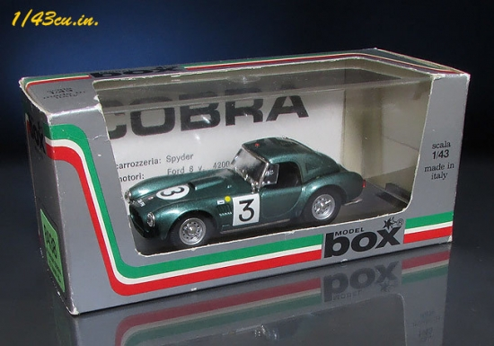 BOX_63_COBRA_LE_MANS_07.jpg