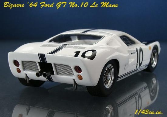 BZ_FORD_GT_1964_11_20.jpg