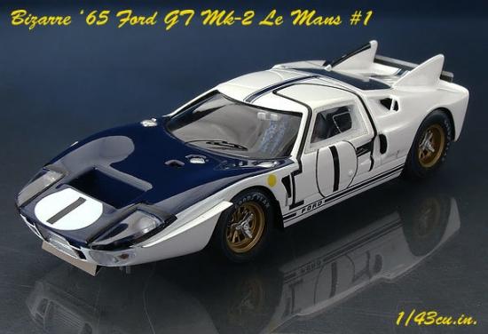 BZ_FORD_GT_1965_08_20.jpg