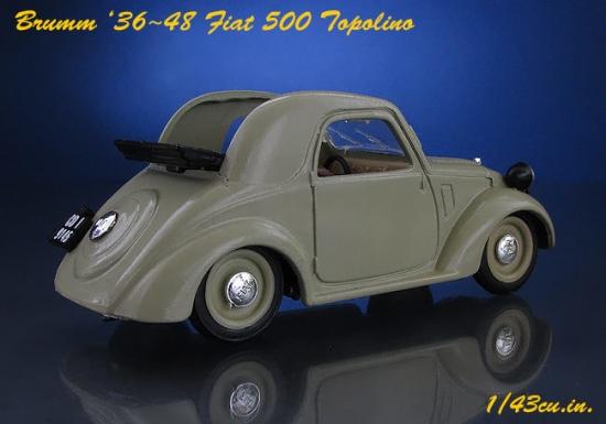 Brumm_Fiat_500_02.jpg