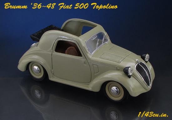 Brumm_Fiat_500_05.jpg