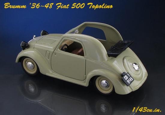 Brumm_Fiat_500_06.jpg