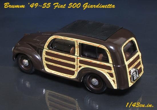 Brumm_Fiat_500_08.jpg