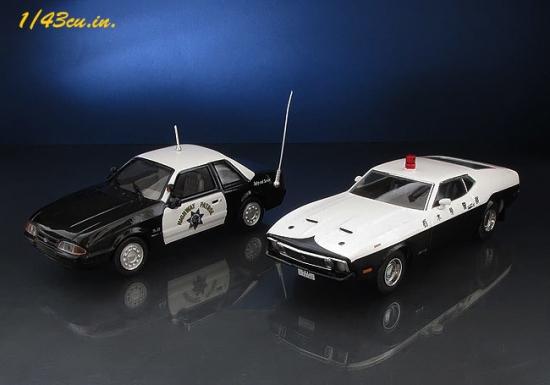 PREMiUM_X_73_Mach1_Police_07.jpg
