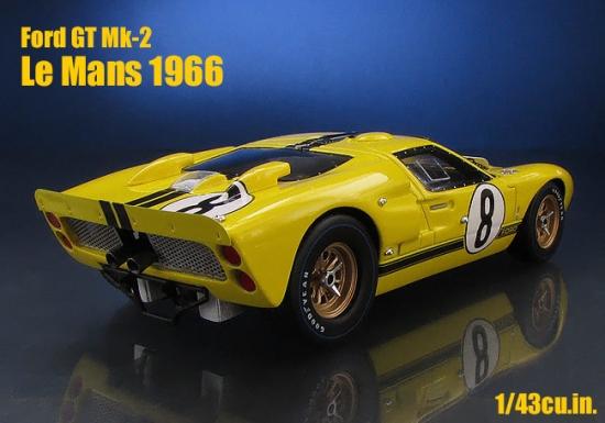 Spark_Ford_GT_Mk2_8_02.jpg