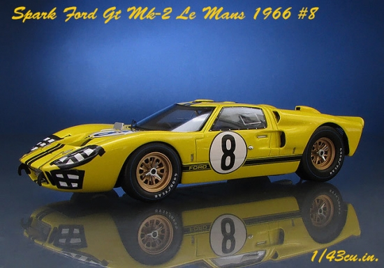 Spark_Ford_GT_Mk2_8_03.jpg