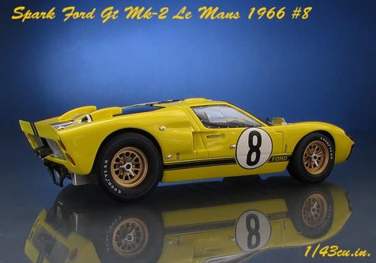 Spark_Ford_GT_Mk2_8_04.jpg