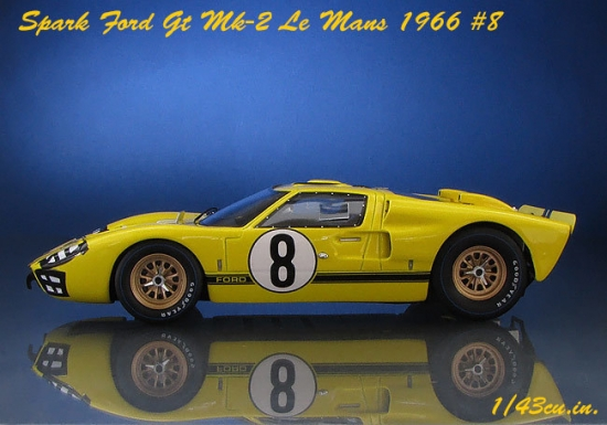 Spark_Ford_GT_Mk2_8_05.jpg