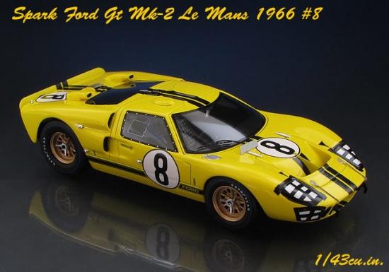 Spark_Ford_GT_Mk2_8_06.jpg