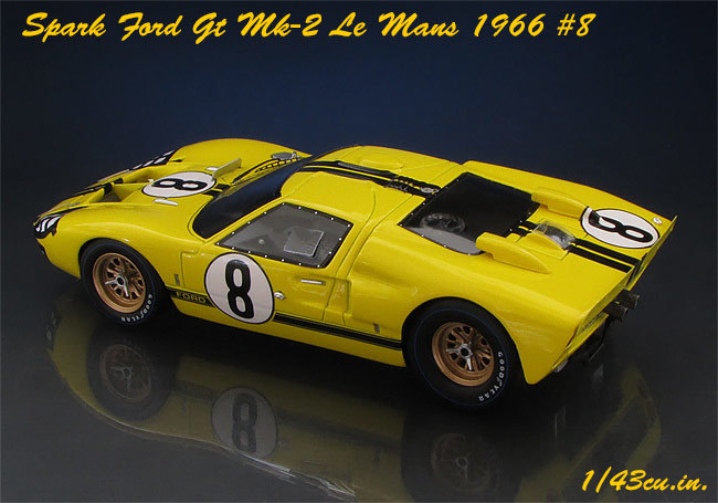 Spark_Ford_GT_Mk2_8_07.jpg
