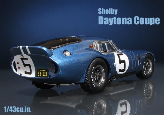 TMS_Shelby_Daytona_02.jpg