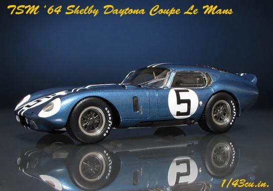 TMS_Shelby_Daytona_03.jpg