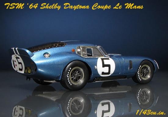 TMS_Shelby_Daytona_04.jpg