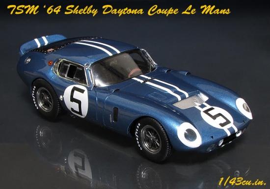 TMS_Shelby_Daytona_05.jpg