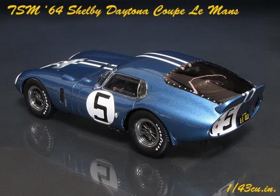 TMS_Shelby_Daytona_06.jpg