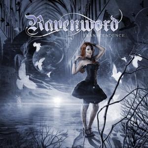TRANSCENDENCE / RAVENWORD