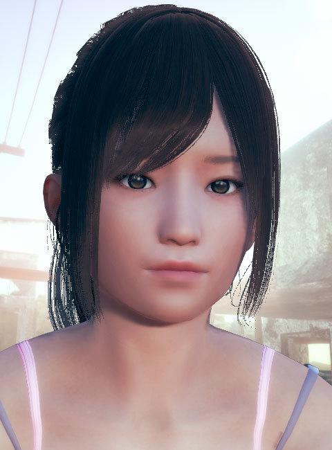 AI-SyoujyoTrial-Mikako.jpg