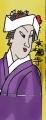 東本願寺IMG_20191001_0021