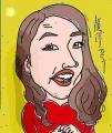 2横澤夏子6 (2)