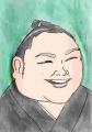 剣翔IMG_20191120_0009